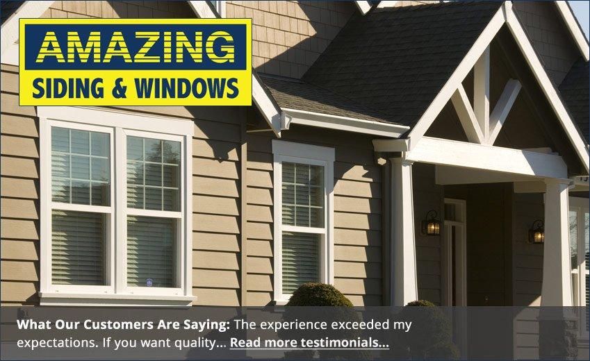 Amazing Exteriors Houston Windows Installation 26797 Hanna Rd Oak Ridge North Tx Phone Number Yelp