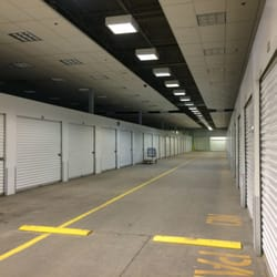 Charmant Photo Of Storage Of America   Indianapolis, IN, United States