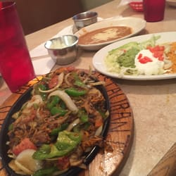 El Rodeo Mexican Restaurant 52 Photos Amp 68 Reviews