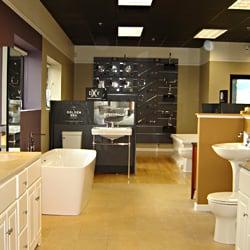 Frank Webb Home - Kitchen & Bath - 60 Lexington St, Lewiston, ME ...