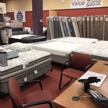 photo of mattress firm woodside woodside ny united states - Mattress Firm Reviews