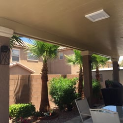 lakeview patio 28 photos landscaping westside las vegas nv