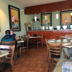 51c0df92b1 Pho Yum - Order Food Online - 120 Photos   196 Reviews - Vietnamese ...
