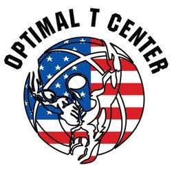 Optimal T Center Weight Loss Centers 21820 Kingsland Blvd Katy