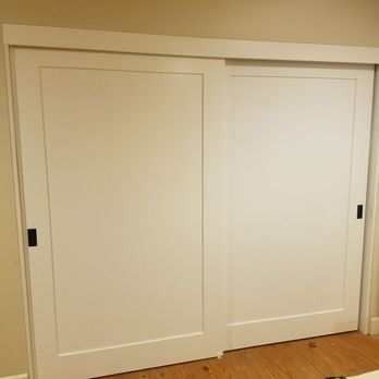 Photo Of Interior Door And Closet Company   Huntington Beach, CA, United  States.