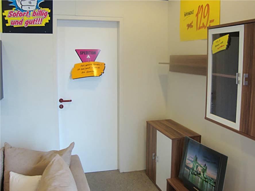 sb m bel boss m bel friedensstr 10 oranienburg brandenburg deutschland telefonnummer. Black Bedroom Furniture Sets. Home Design Ideas