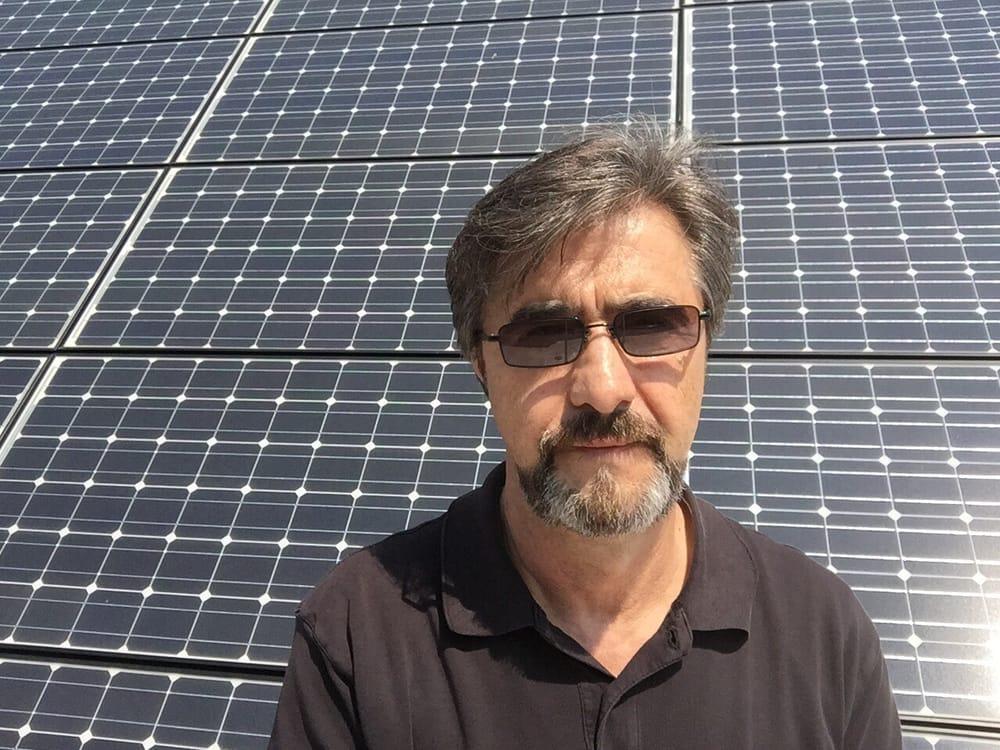 Tesla Solar Solutions