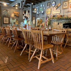 cracker barrel locations in florida