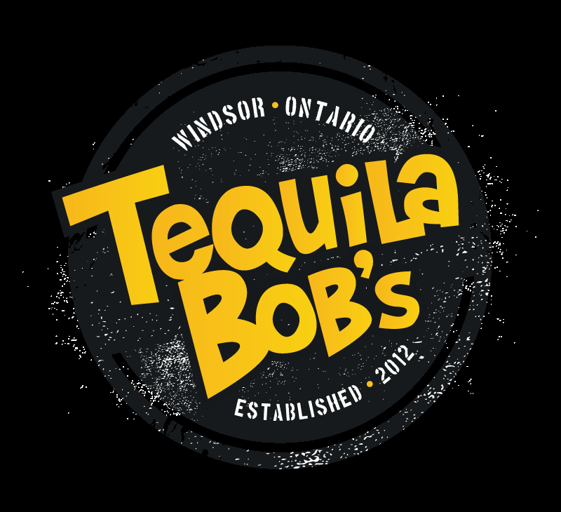 Tequila Bob's: 576 Ouellette Avenue, Windsor, ON