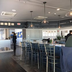 Photo Of Vasa Waterfront Kitchen Bar Salisbury Ma United States
