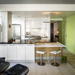 Photo Of Susan Diana Harris Interior Design San Francisco Ca United States