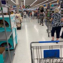 Photo Of Walmart Supercenter
