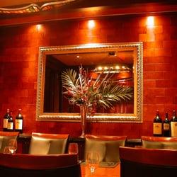 Photo Of Vic Anthony S Steakhouse Houston Tx United States