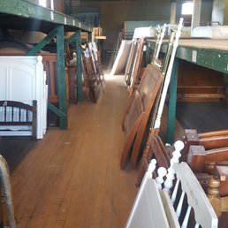 Photo Of Nahas Furniture Outlet   Monaca, PA, United States