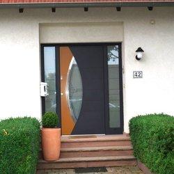 peter kraml angebot erhalten fenstereinbau poststr 12 pasching wagram ober sterreich. Black Bedroom Furniture Sets. Home Design Ideas