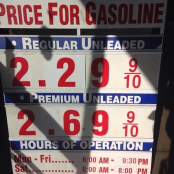 Costco Gas 12 Photos 15 Reviews Gas Stations 2700 Potomac