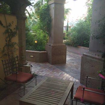 Hotel Encanto De Las Cruces 155 Photos Amp 85 Reviews