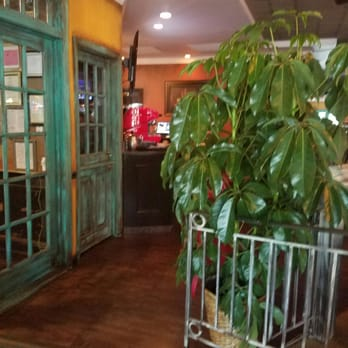 The cuban 338 photos 147 reviews cuban 987 stewart ave garden city ny united states Cuban restaurant garden city ny