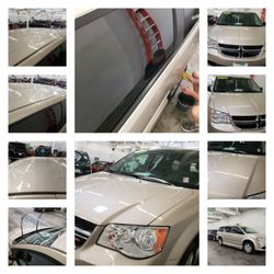 Bay Area Auto Detailing 173 Photos 37 Reviews Car Wash Lower