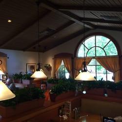 photo of olive garden italian restaurant victor ny united states - Olive Garden Victor Ny