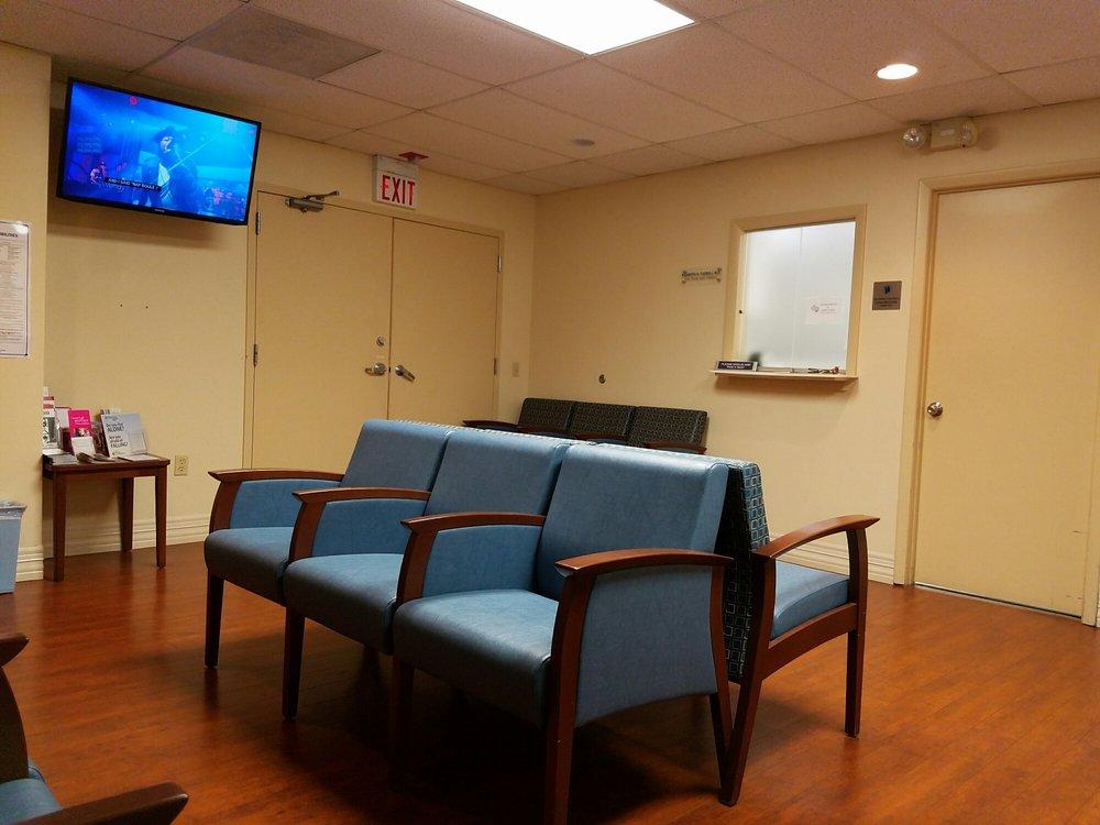 Kenneth H Farrell, MD: 6405 N Federal Hwy, Fort Lauderdale, FL