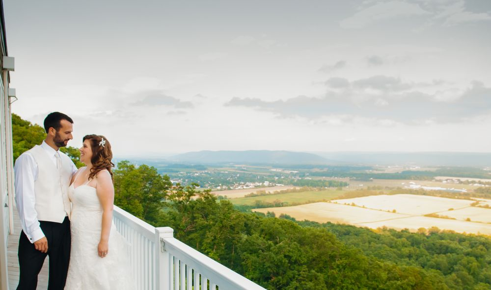 Above the Valley Special Event Center: 559 N Pennsylvania Ave, Centre Hall, PA