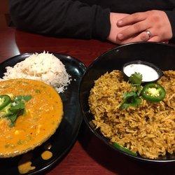 Tarka Indian Kitchen Order Food Online 227 Photos 235 Reviews