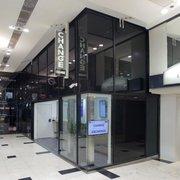 Merson Change - Currency Exchange - 33 rue Vivienne, Bourse, Paris on