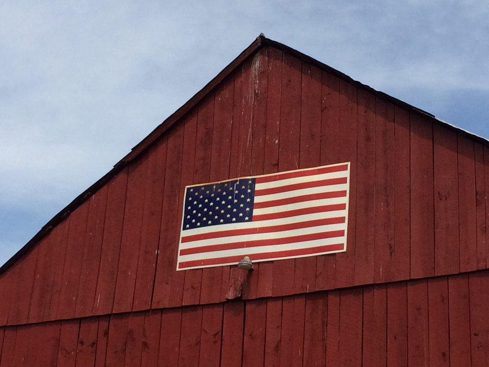 Forrest Hall Farm: 39136 Avie Ln, Mechanicsville, MD