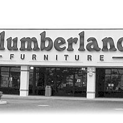 slumberland furniture furniture stores 3537 w 13th st grand island ne phone number. Black Bedroom Furniture Sets. Home Design Ideas