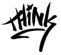 Think Higher Caregiving: 97 Shepherd Trl, Bozeman, MT