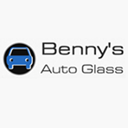 Benny S Auto Glass Auto Glass Services 920 Richmond