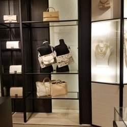 f0061aaaa85 Send to your Phone. Photo of Chanel Boutique - Chicago, IL, United States.  Lovely !