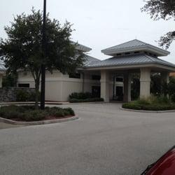 Pediatric Surgery Centers Inc logo