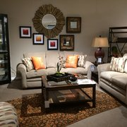 Nice ... Photo Of Indiana Furniture And Mattress   Valparaiso, IN, United States  ...