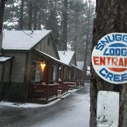 Big bear frontier 207 foto e 221 recensioni hotel for Cabine di noleggio in big bear ca