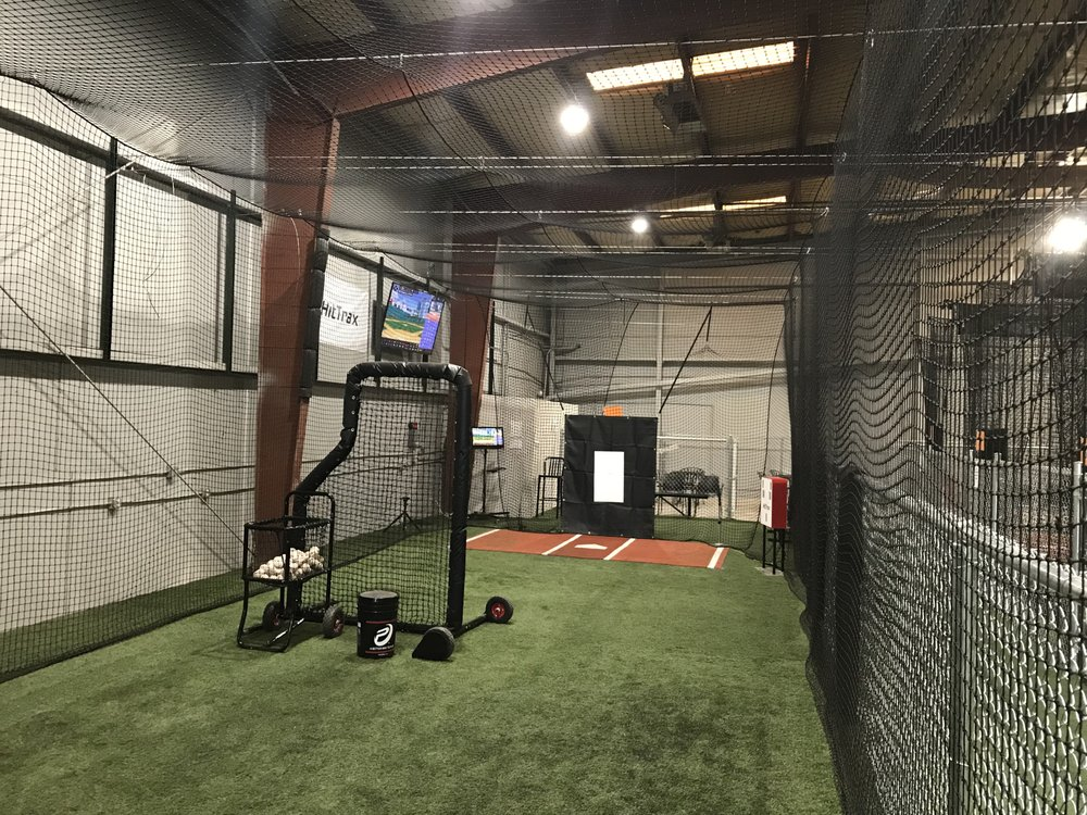 Duke City Cages