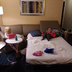 fairfield inn suites hotels 120 e harrell dr russellville ar rh yelp com