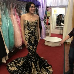 Las Bonitas Fashions 196 Photos 37 Reviews Bridal 382 W Tennyson Rd Hayward Ca Phone Number Last Updated January 16 2019 Yelp