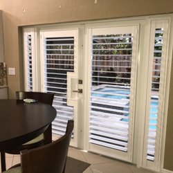 Budget Blinds Serving Doral 31 Photos Shades Blinds Miami