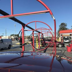 Extreme express car wash 25 photos 31 reviews car wash 2350 photo of extreme express car wash duluth ga united states vacuum spots solutioingenieria Image collections