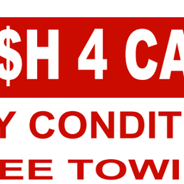 We Buy Used Cars >> A We Buy Used Junk Cars For Cash Junk My Car Cash For Cars