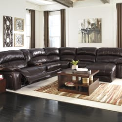 Ashley HomeStore 10 s Furniture Stores 1429 Olean