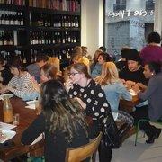tours de cuisine - 10 avis - cours de cuisine - 90 rue de la folie ... - Cours De Cuisine Paris 11