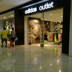 adidas factory outlet in quezon city