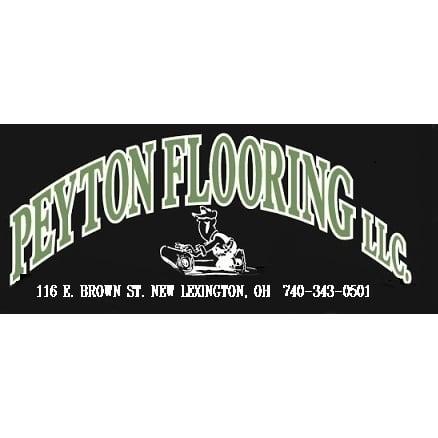 Peyton Flooring: New Lexington, OH