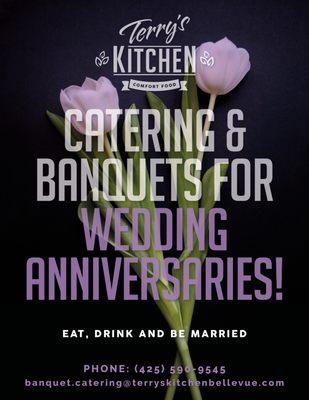 Terry S Kitchen 5625 119th Ave Se Bellevue Wa Restaurants