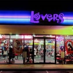 Auburn washington sex toy store