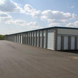 Photo of Acorn Mini Storage - Blaine MN United States & Acorn Mini Storage - 12 Photos - Self Storage - 11880 Central Ave NE ...