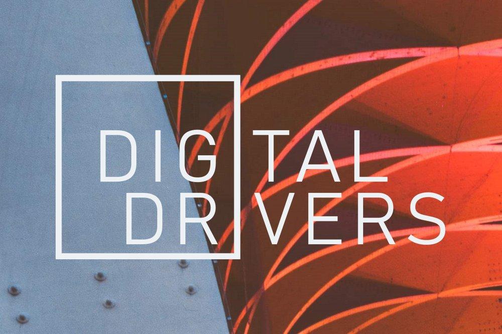 Digital Drivers